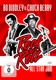 BERRY, CHUCK-ROCK'N'ROLL ALL STAR JAM 1985