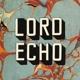 LORD ECHO-HARMONIES -LTD-