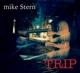 STERN, MIKE-TRIP