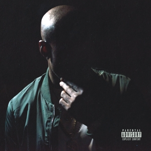 FREDDIE GIBBS-SHADOW OF A DOUBT