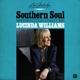 WILLIAMS, LUCINDA-LU'S JUKEBOX VOL. 2 -..