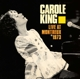 KING, CAROLE-LIVE AT MONTREUX 1973