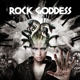 ROCK GODDESS-THIS TIME
