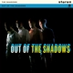 SHADOWS-OUT OF THE SHADOWS -HQ-