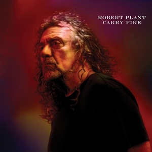 PLANT, ROBERT-CARRY FIRE