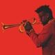 SCOTT, CHRISTIAN-STRETCH MUSIC -COLOURED-