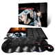 ADAMS, RYAN-HEARTBREAKER -HQ/LP+DVD-