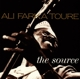TOURE, ALI FARKA-SOURCE -SPEC-