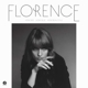 FLORENCE & THE MACHINE-HOW BIG HOW BLUE HOW BEAUTIFUL
