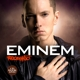 EMINEM-RECONNECT -CD+DVD-