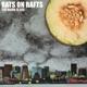 RATS ON RAFTS-MOON IS BIG