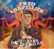 CHAPELLIER, FRED-BEST OF - 25 YEARS ON THE RO...