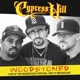 CYPRESS HILL-WOODSTONED  LIVE AT WOODSTOCK 19...