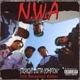 N.W.A.-STRAIGHT OUTTA.. -HQ-