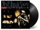 JACKSON, JOE-LIVE 1980/1986 -HQ-