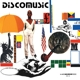 ROVI-DISCOMUSIC -LP+CD-