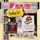 ROLLING STONES-FROM THE VAULT - LIVE IN LEEDS 1982 -LIVE-