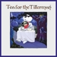 YUSUF/CAT STEVENS-TEA FOR THE TILLERMAN 2