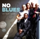 NO BLUES-OH YEAH HABIBI