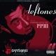 DEFTONES-DEFTONES: LIVE AT DYNAMO OPEN AIR 1998