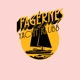 FAGERNES YACHT KLUBB-CLOSED IN BY NOW/GOTTA G...