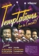 TEMPTATIONS-LIVE IN CONCERT (1986)