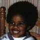 YOUNG FATHERS-TAPE ONE / TAPE TWO