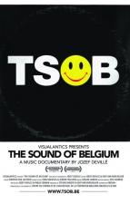 JOZEF DEVILLE-THE SOUND OF BELGIUM (DVD)