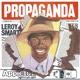 SMART, LEROY-PROPAGANDA -HQ/REISSUE-