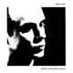 ENO, BRIAN-BEFORE AND AFTER SCIENCE/ 180GR. -HQ-