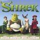 O.S.T.-SHREK - THE 2001 FILM