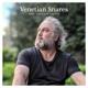 VENETIAN SNARES-GREG HATES -ANNIVERS-