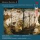 VARIOUS-MUSICA BALTICA 8 -SACD-