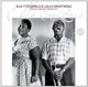 FITZGERALD, ELLA & LOUIS-CLASSIC ALBUM COLLECTION