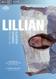 MOVIE-LILLIAN
