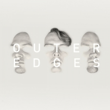 NOISIA-OUTER EDGES