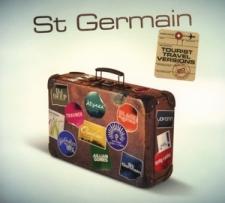 ST. GERMAIN-TOURIST (20TH ANNIVERSARY TRAVEL ...