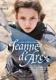 MOVIE-JEANNE D ARC