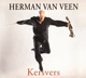 VEEN, HERMAN VAN-KERSVERS