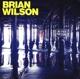 WILSON, BRIAN-NO PIER PRESSURE