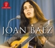 BAEZ, JOAN-ABSOLUTELY ESSENTIAL 3..