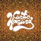 HARDING, CURTIS-KEEP ON SHINING -LTD-