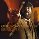 PORTER, GREGORY-BE GOOD -2LP+CD-
