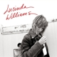 WILLIAMS, LUCINDA-LUCINDA WILLIAMS -RE-ISSUE-