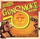 VARIOUS-GUNSMOKE VOL.3&4