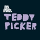 ARCTIC MONKEYS-TEDDY PICKER