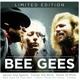 BEE GEES-BEE GEES