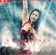 EVANESCENCE-SYNTHESIS -DVD+CD/LIVE-