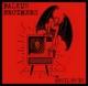 BALKUN BROTHERS-DEVIL ON TV -DIGI-