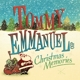 EMMANUEL, TOMMY-CHRISTMAS MEMORIES
